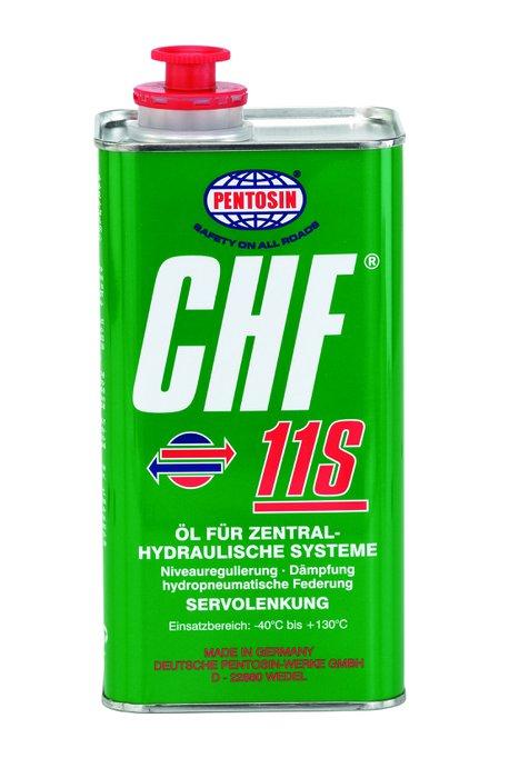 pentosin hydraulic fluid liter 846367 pep boys pentosin hydraulic fluid liter