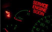 autozone free diagnostic check engine light