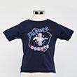 Kid's T-Shirts