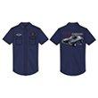 Mechanics Shirts