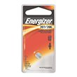 Keyless Entry Batteries