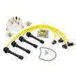 Plug Wire & Accessories