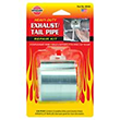 Exhaust Repair Products