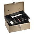 Cash Boxes, Drawers, & Trays