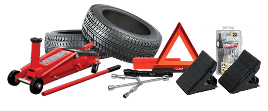 Change Tire Size In Car Computer, What Youll Need, Change Tire Size In Car Computer
