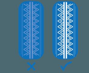 'worntread Banner'