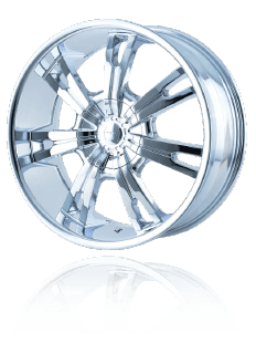 Used Rims For Sale Near Me >> Rims Rims And Tires Wheels Rims For Sale Pep Boys Pep Boys