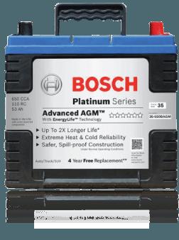 'bosch_agm_Battery'