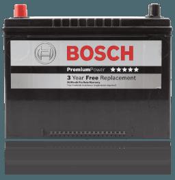 'bosch_premium_Battery'