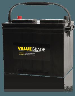 'valuegrade_Battery'