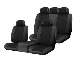 2005 ford f150 extended cab seat covers