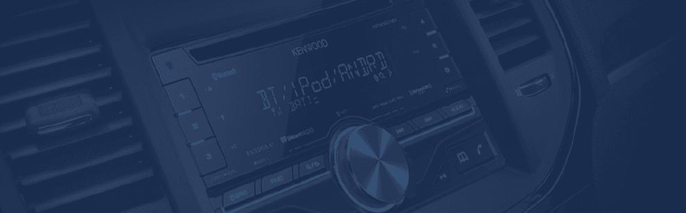 Best Sound Systems | Car Audio System | Electronics | Pep Boys