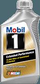 'Mobil1k Banner'