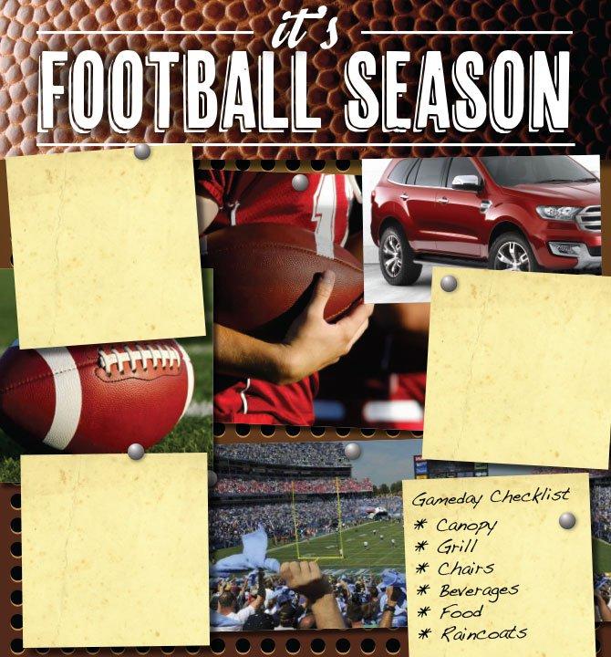 Its Football Season Gift Ideas Pep Boys Pep Boys
