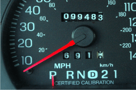 'speedometer_img Banner'
