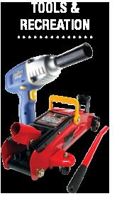 Tools & Recreation