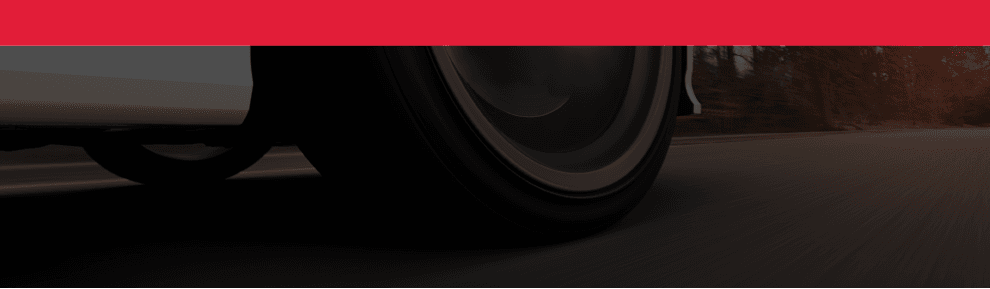 Top 4 Causes of Noisy Tires