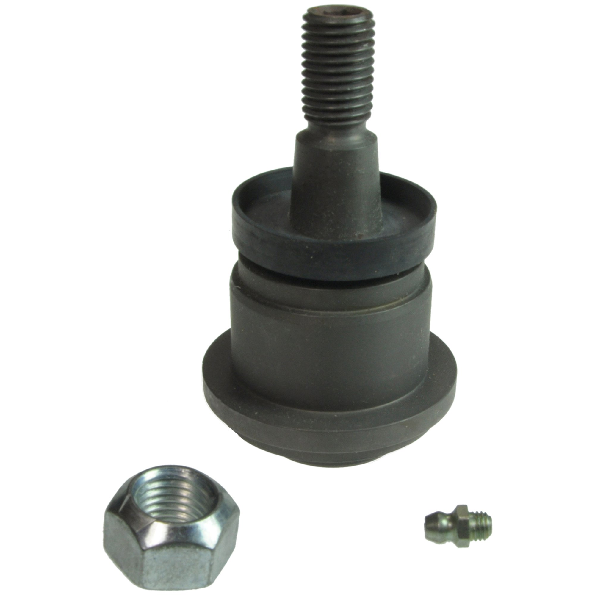 Moog K100057 Ball Joint