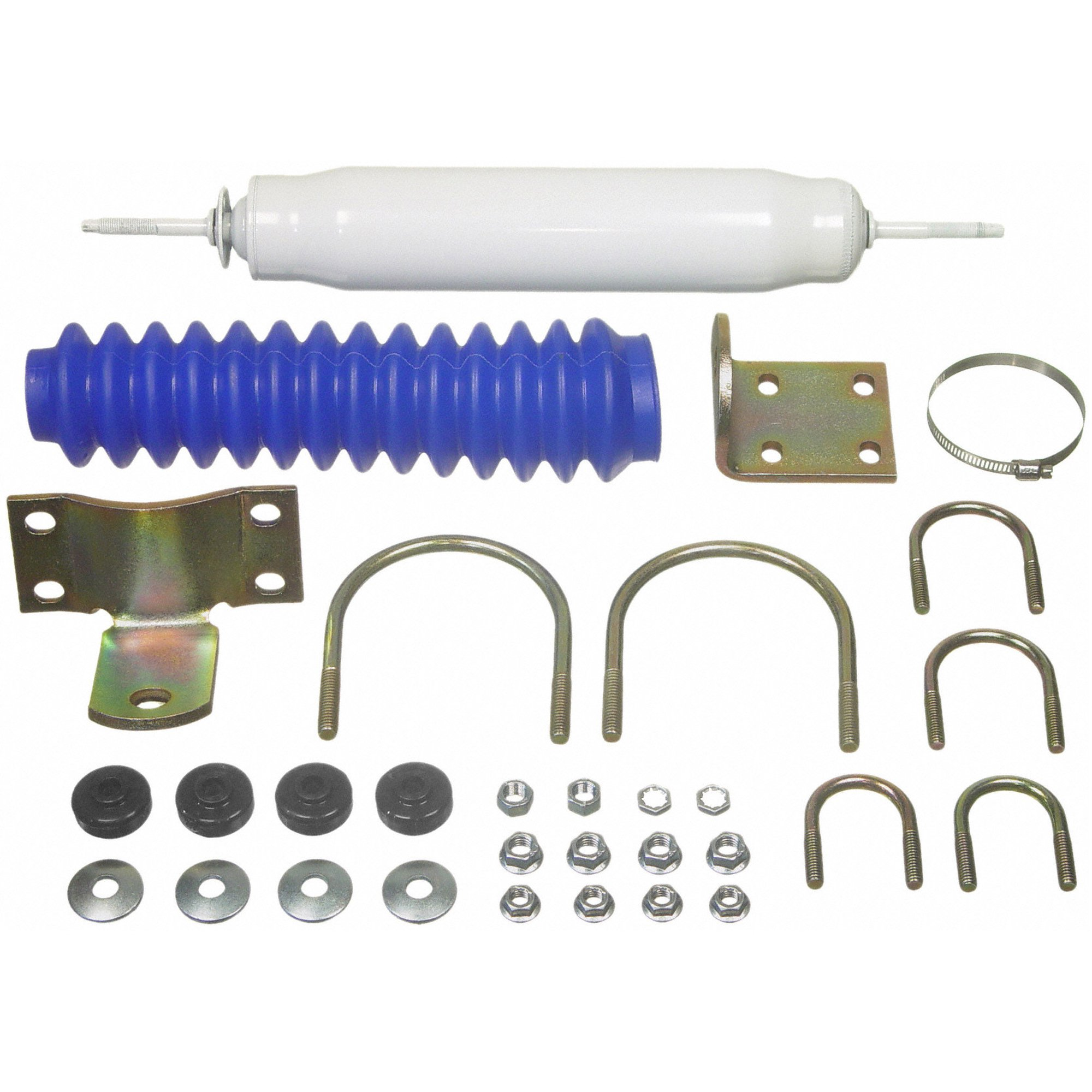 Moog SSD125 Steering Damper Kit