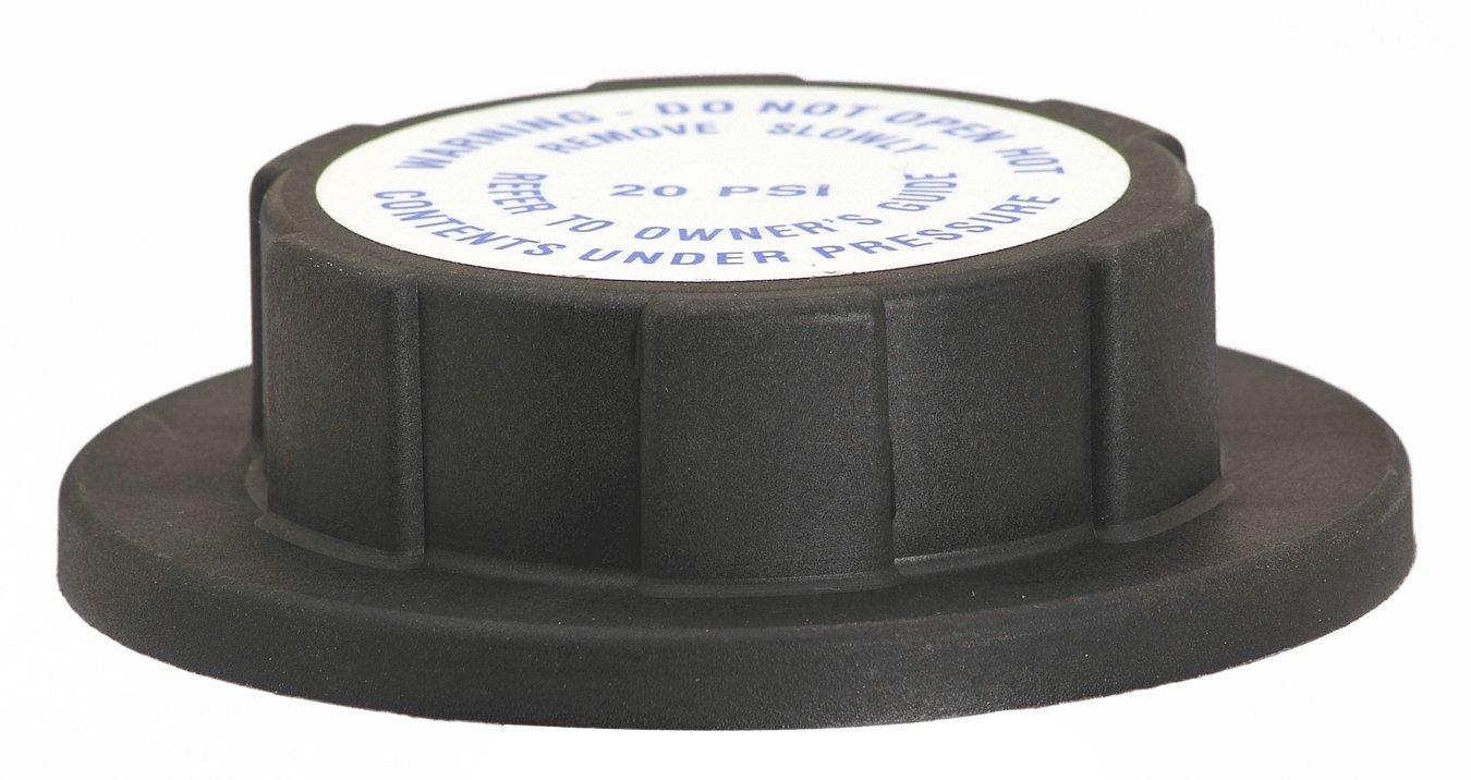 Radiator Cap Stant 10391
