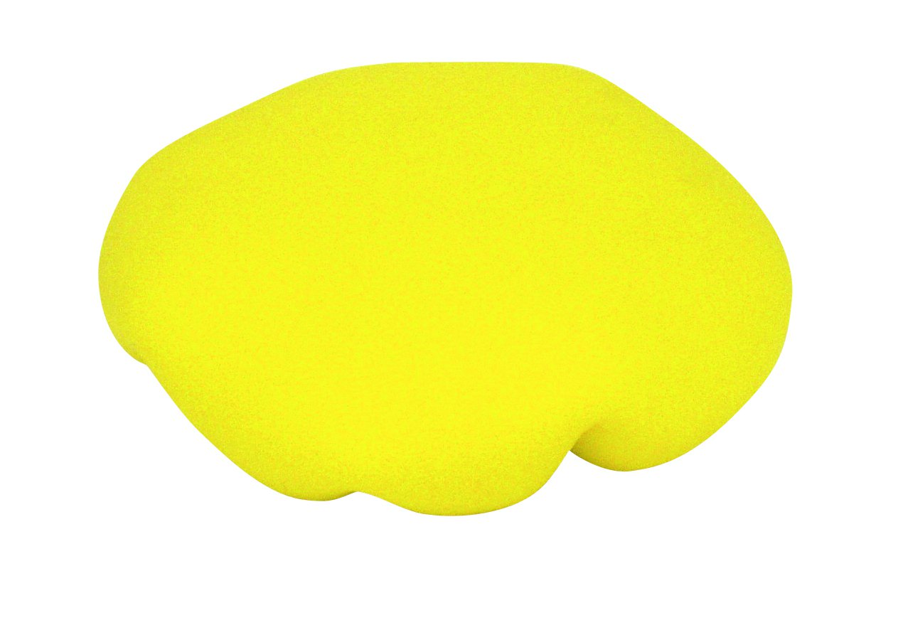 Carrand 40409AS AutoSpa Foam 5-6 Polishing Bonnet