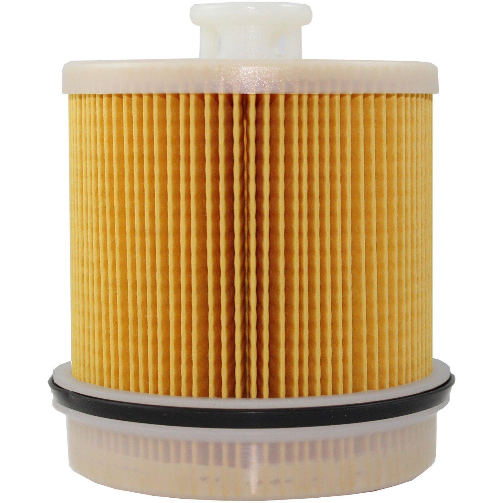 Luber-finer L2021F Heavy Duty Fuel Filter