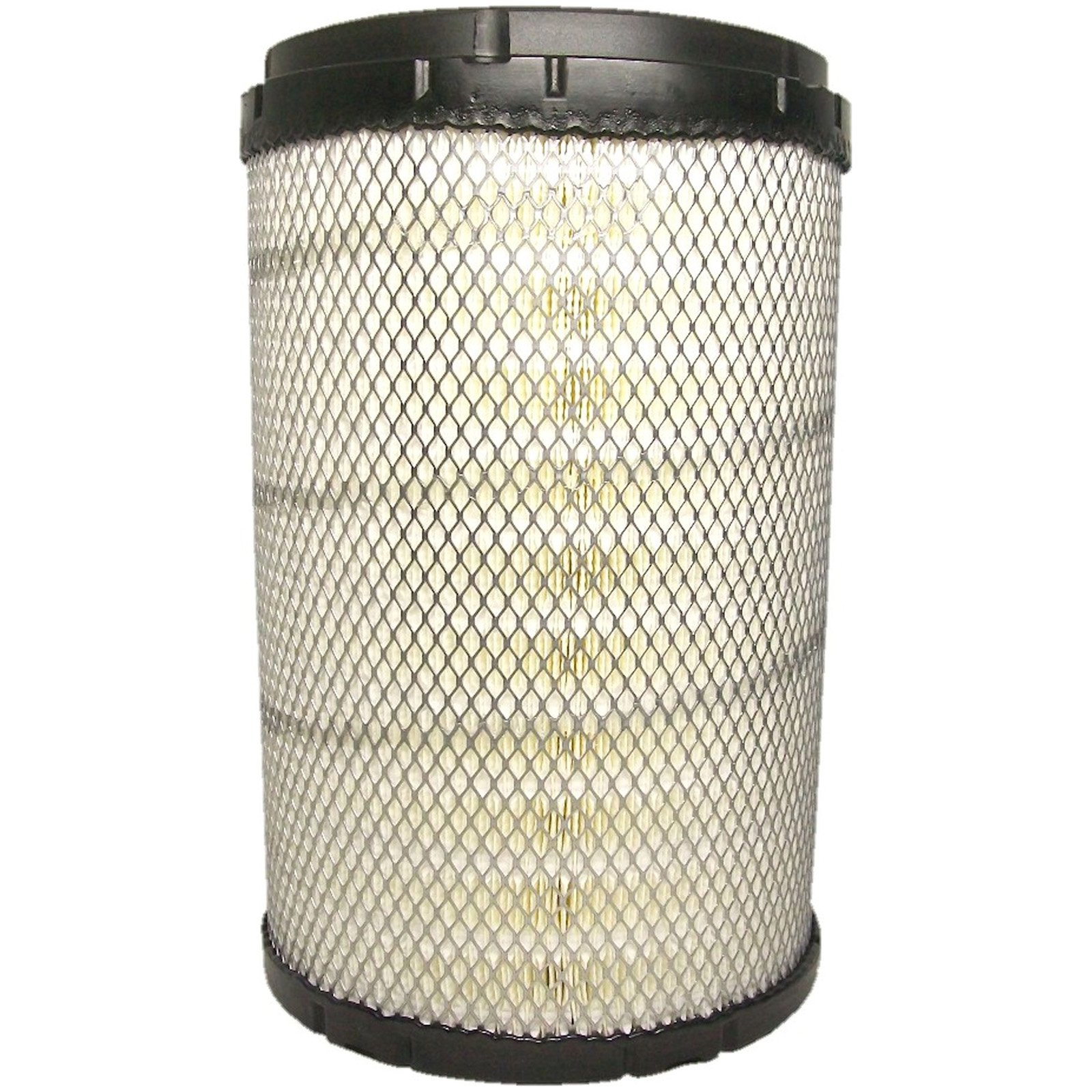 Luber-finer LAF1848 Heavy Duty Air Filter