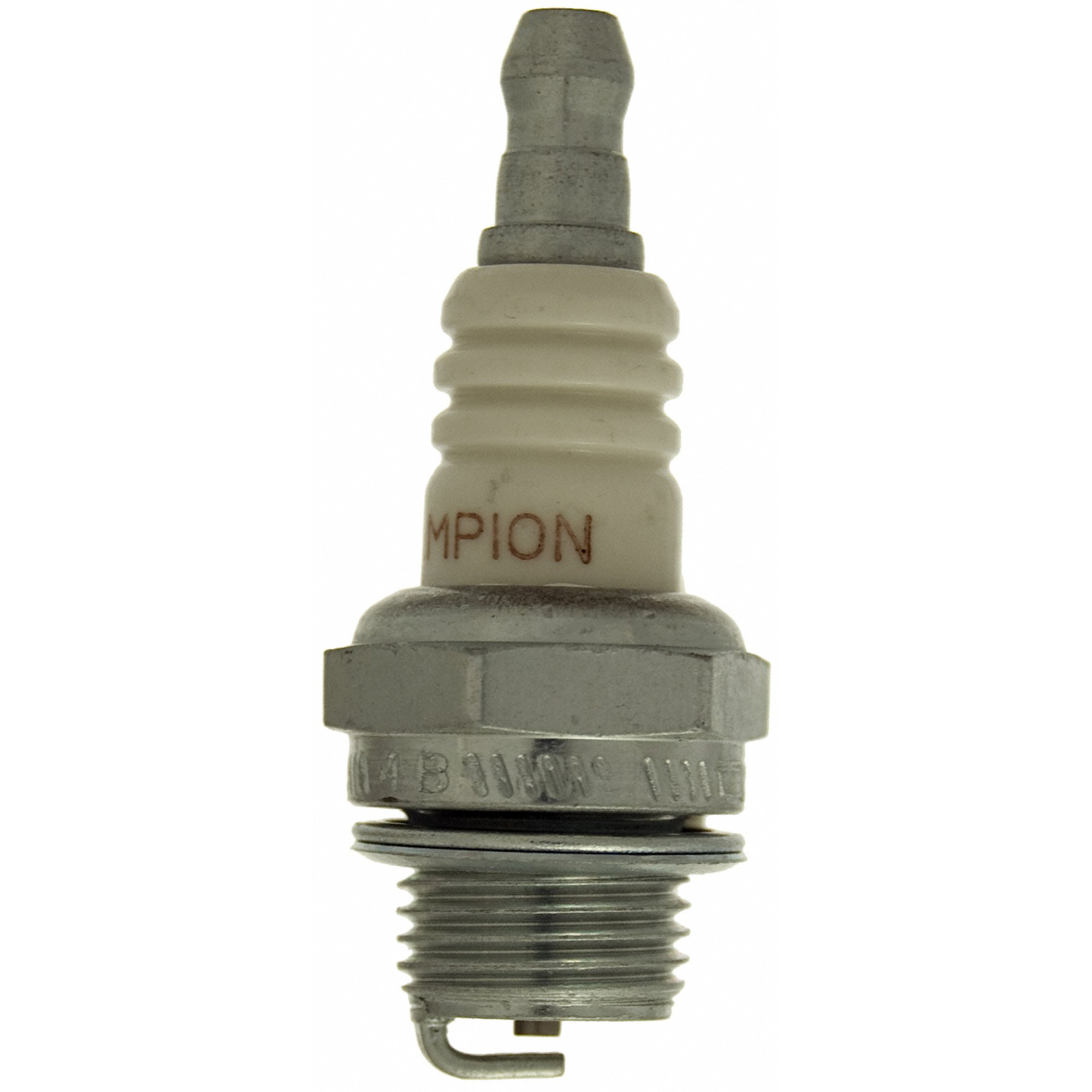 Pack of 1 Champion RH18Y 857 Copper Plus Small Engine Spark Plug