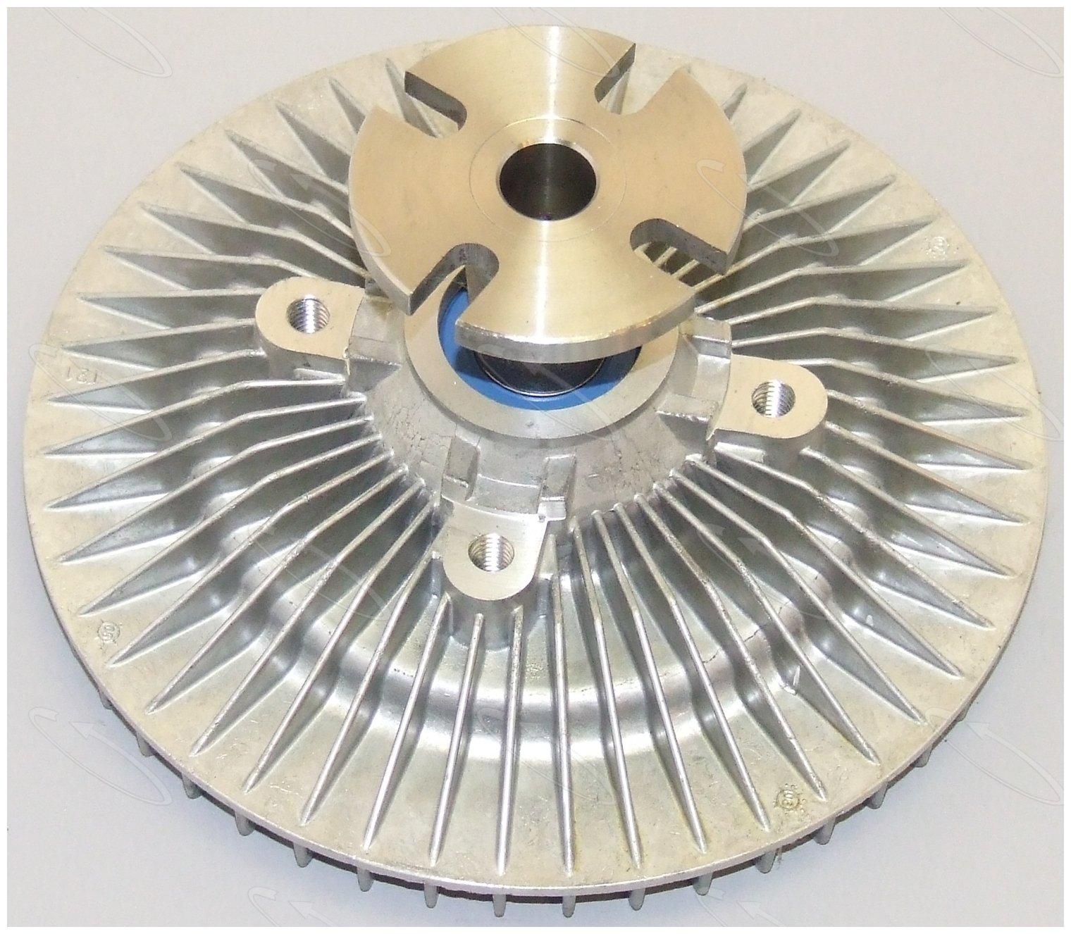 Hayden Automotive 2713 Premium Fan Clutch