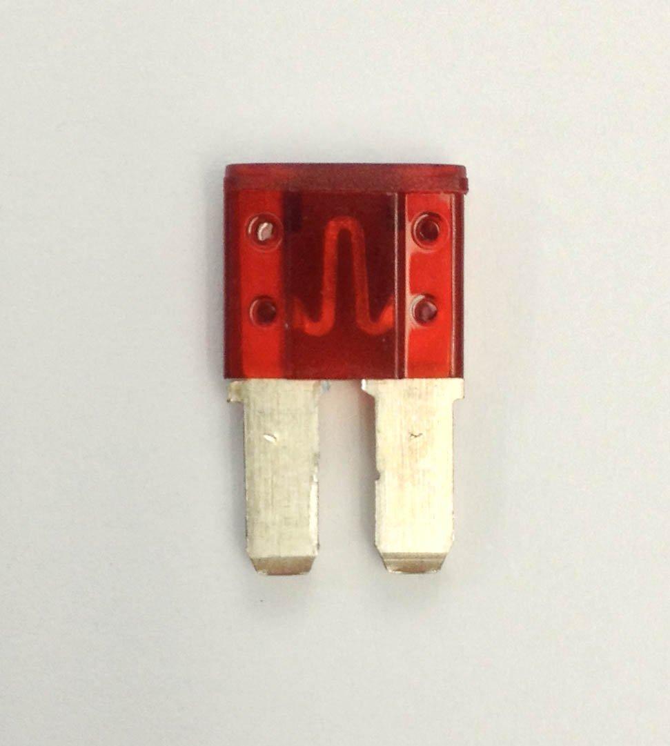 Micro2 7 5 Amp  5