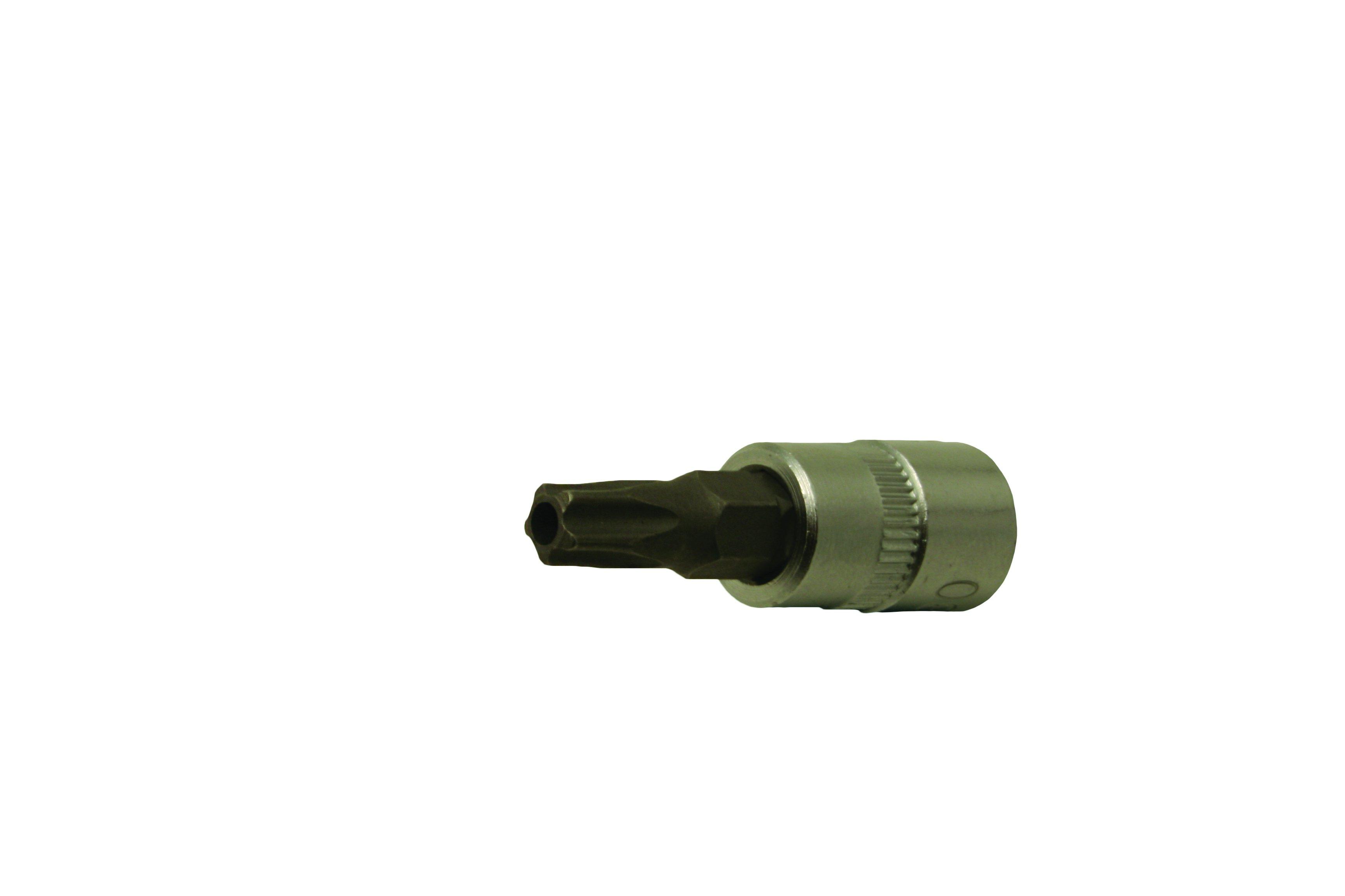 T25 9685 CTA 5 PT TAMPER TORX SOCKET