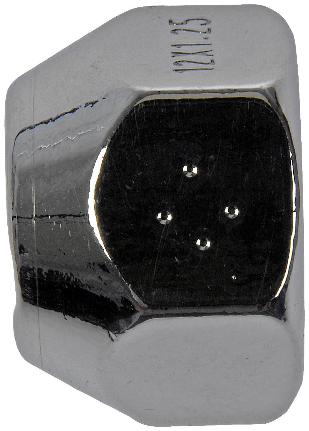 Dorman 21mm Hex and 27mm Long Wheel Nut 611-077.1