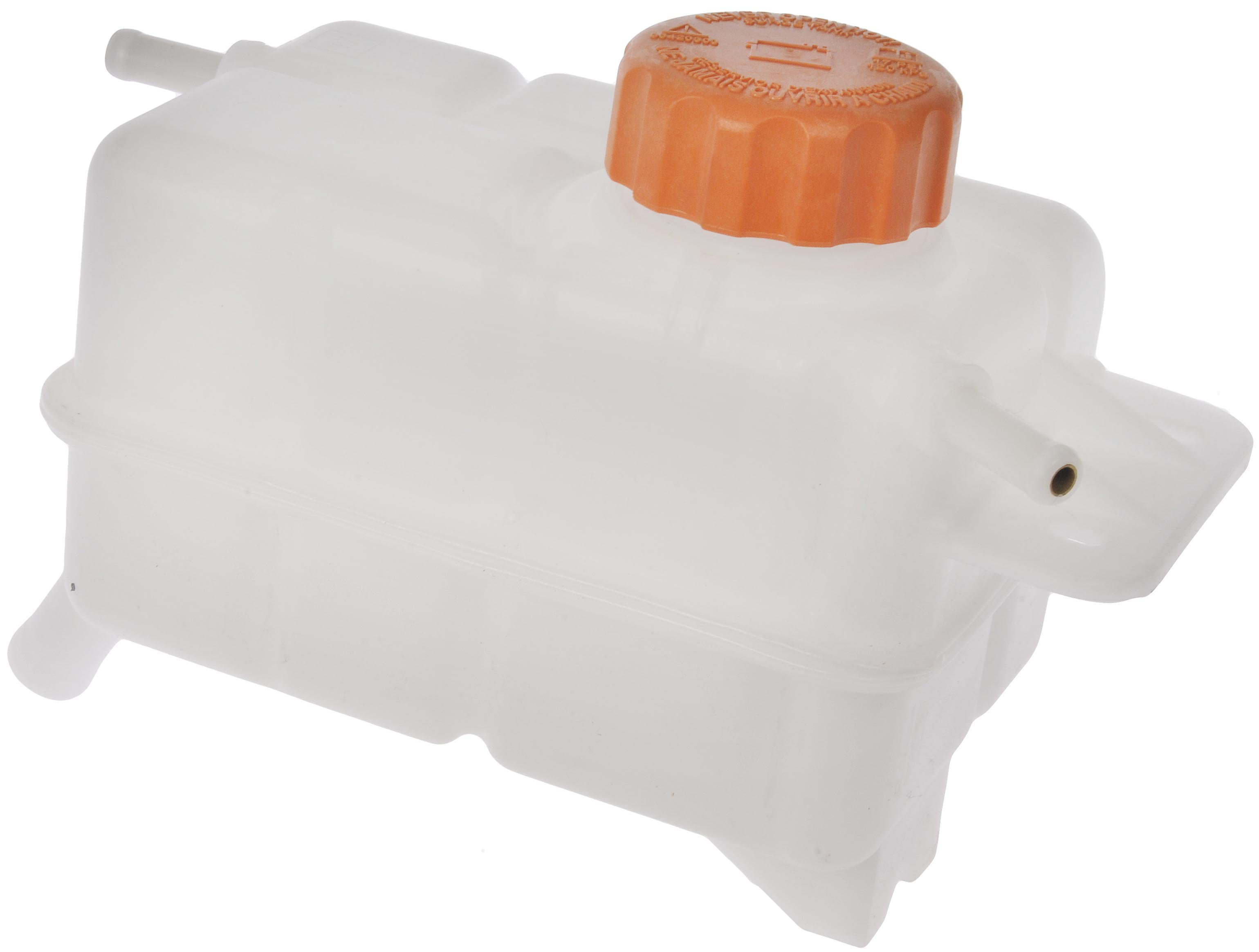 OE Solutions 603-703 Coolant Recovery Tank Dorman