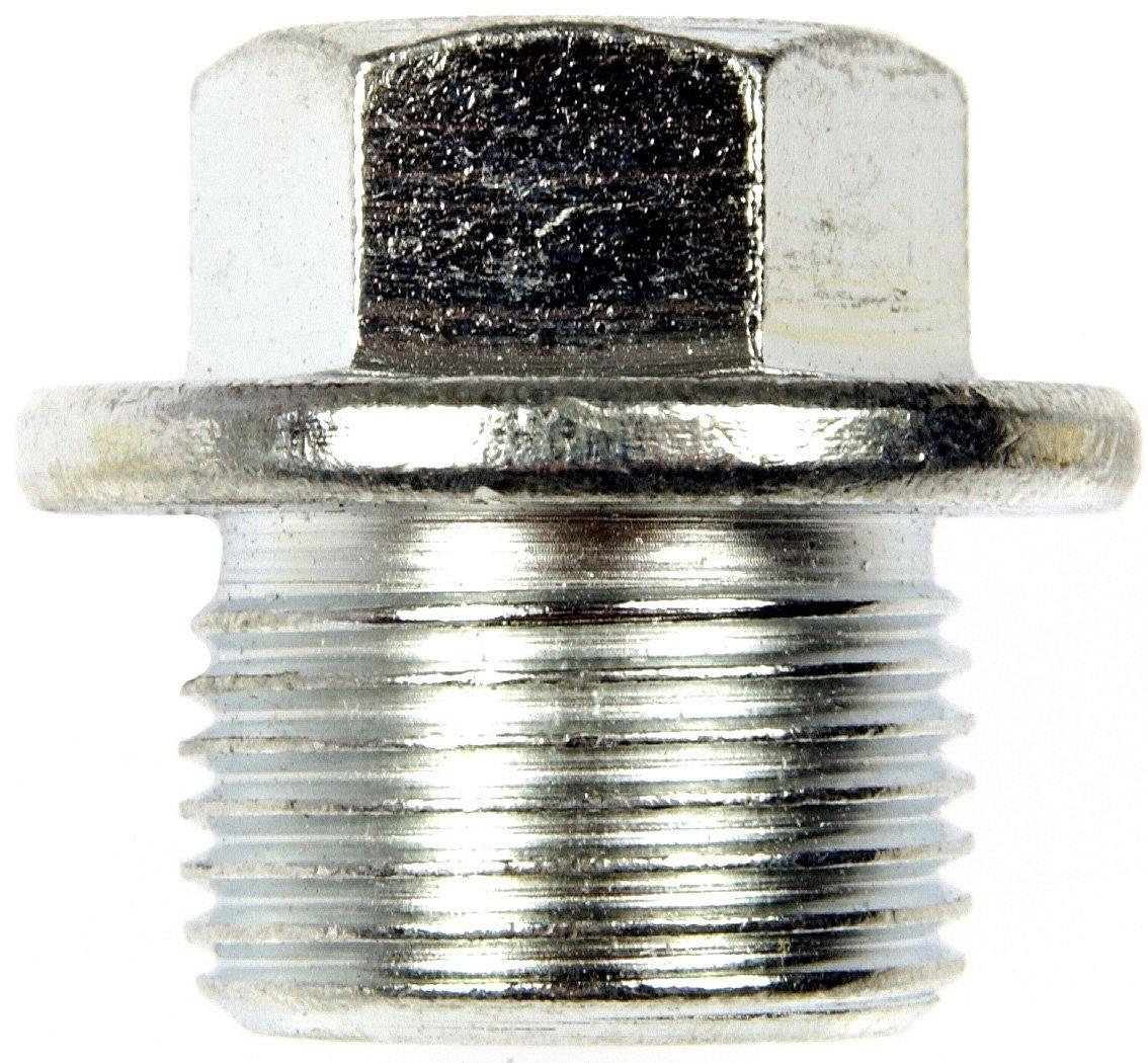 Lunati 7064-16 Pro Series 7.800 Pushrod .080
