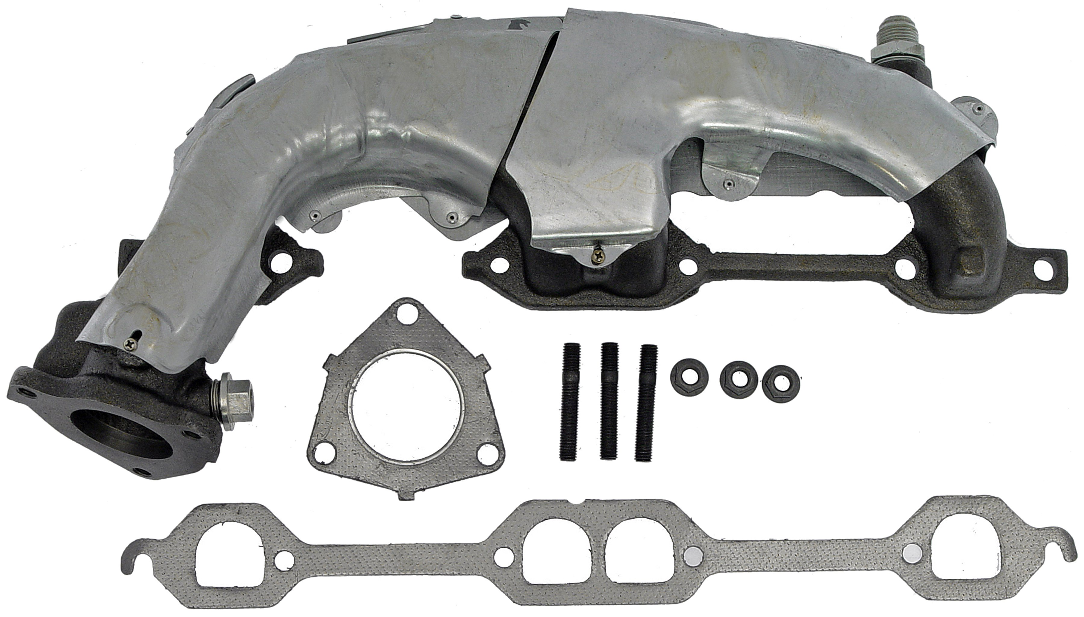 Exhaust Manifold Right Dorman 674-206