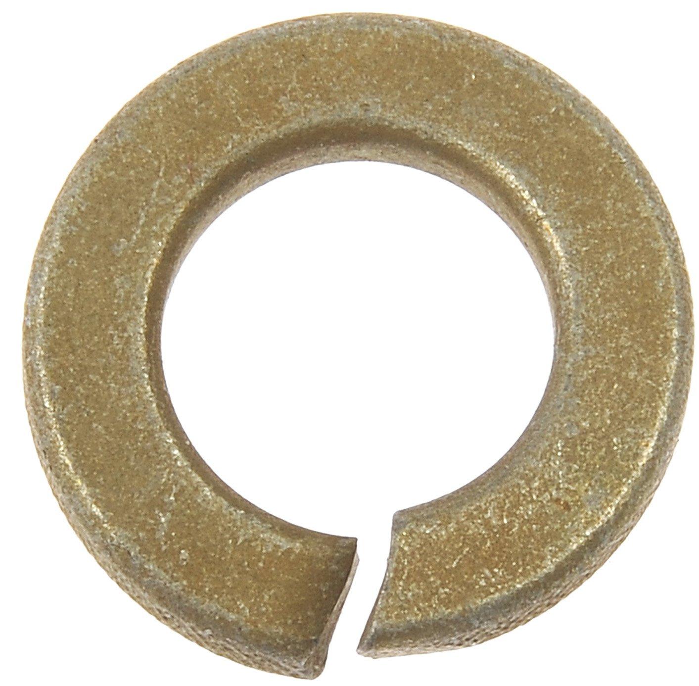Details about Dorman AutoGrade Split Lock Washer, Grade 8, 7/16