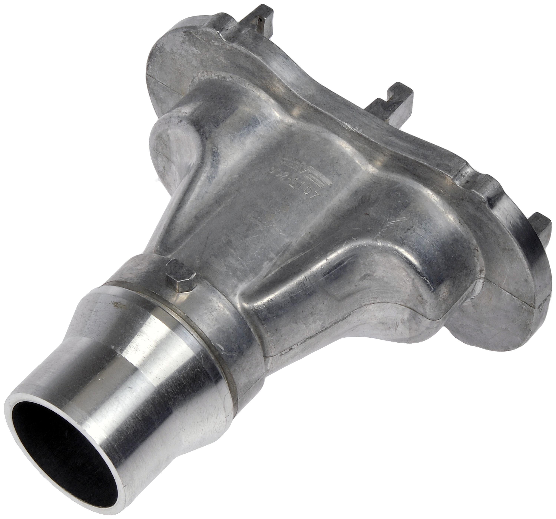 Dorman Oe Solutions Engine Coolant Thermostat Housing 902 1107 Ebay