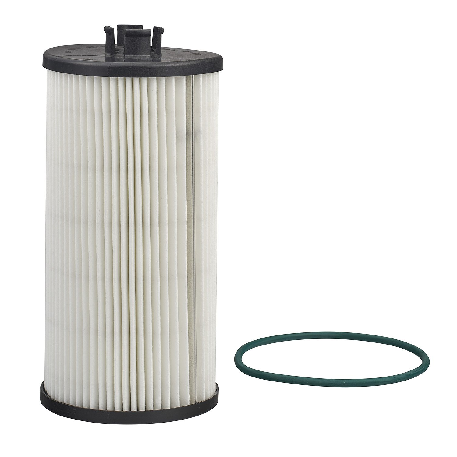 Purolator PBL45526 PurolatorBOSS Premium Oil Filter