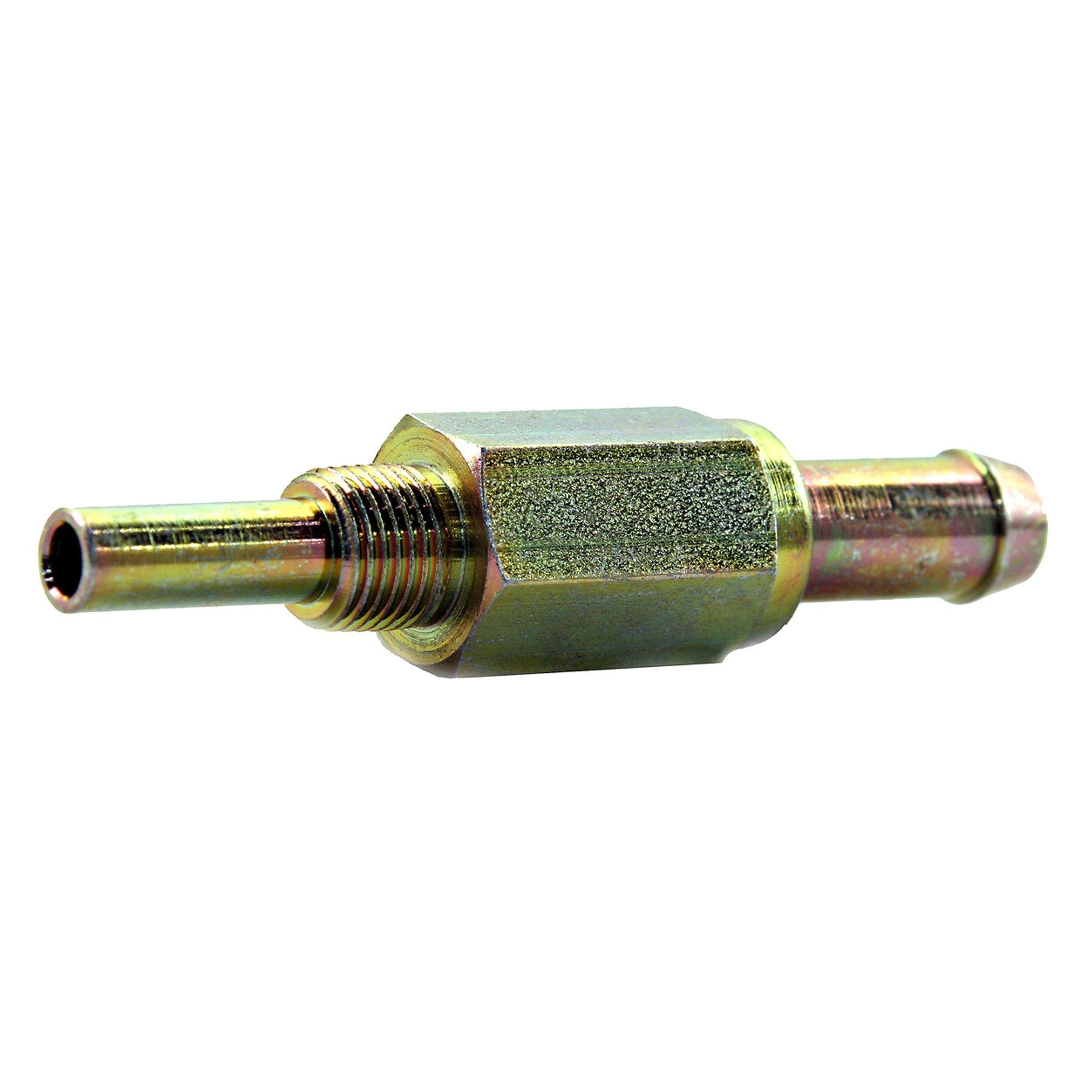 Purolator PCV Valve PV1022