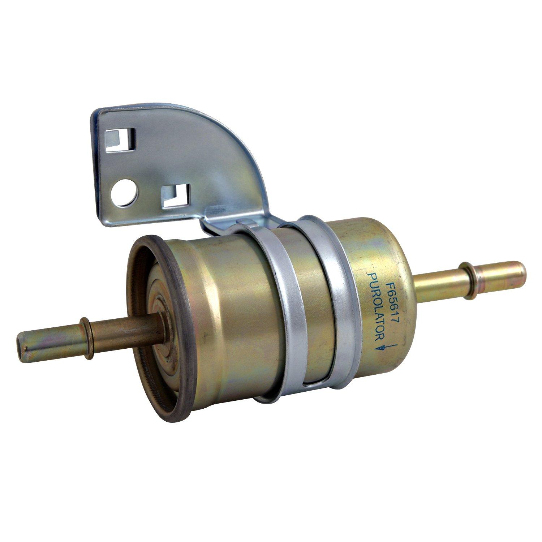 Purolator Fuel Filter F65617 | eBay | Purolator Fuel Filters |  | eBay
