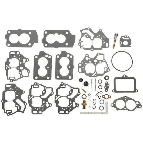 Parts Master   Carburetor Kit  10035D
