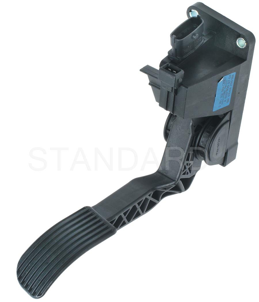 New SMP Standard APS311 Accelerator Pedal Sensor for Allure Lacrosse Impala