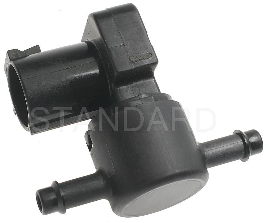 For 1995-1997 Ford Ranger Purge Flow Sensor SMP 48192RQ 1996