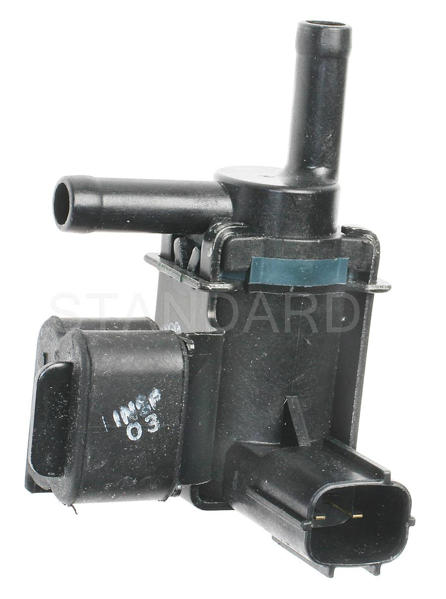 Standard Motor Products CP601 Canister Purge Solenoid