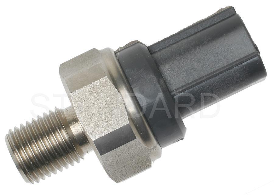 Standard Motor Products KS7T Knock Detonation Sensor