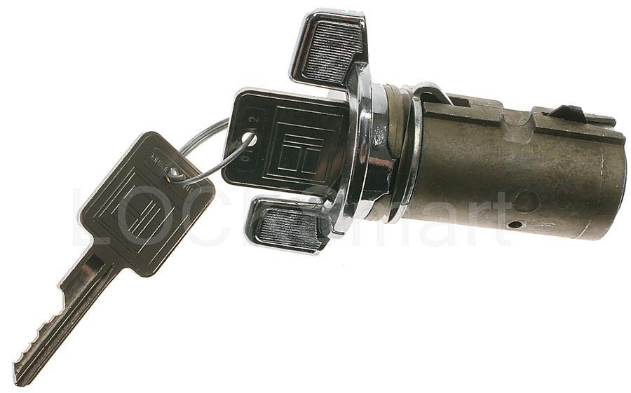 LockSmart Ignition Lock Cylinder LC14280