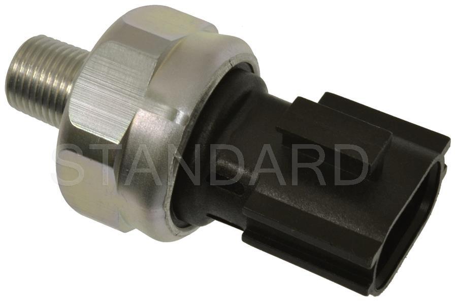 Engine Oil Pressure Switch Standard PS-417