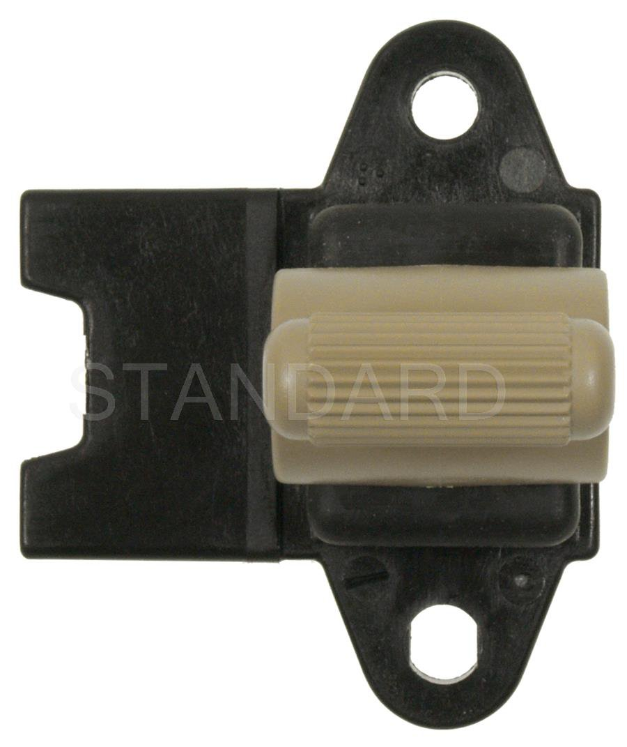Standard Motor Products PSW10 Power Seat Switch