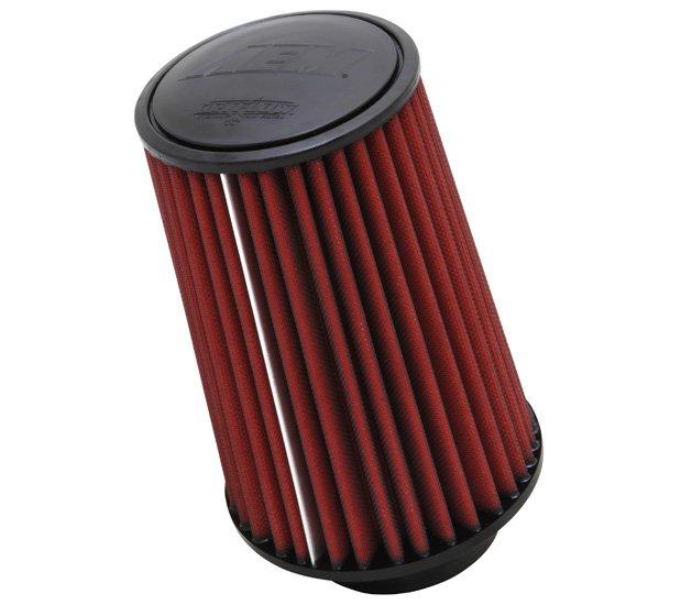AEM Induction 21-2110DK Dryflow Air Filter