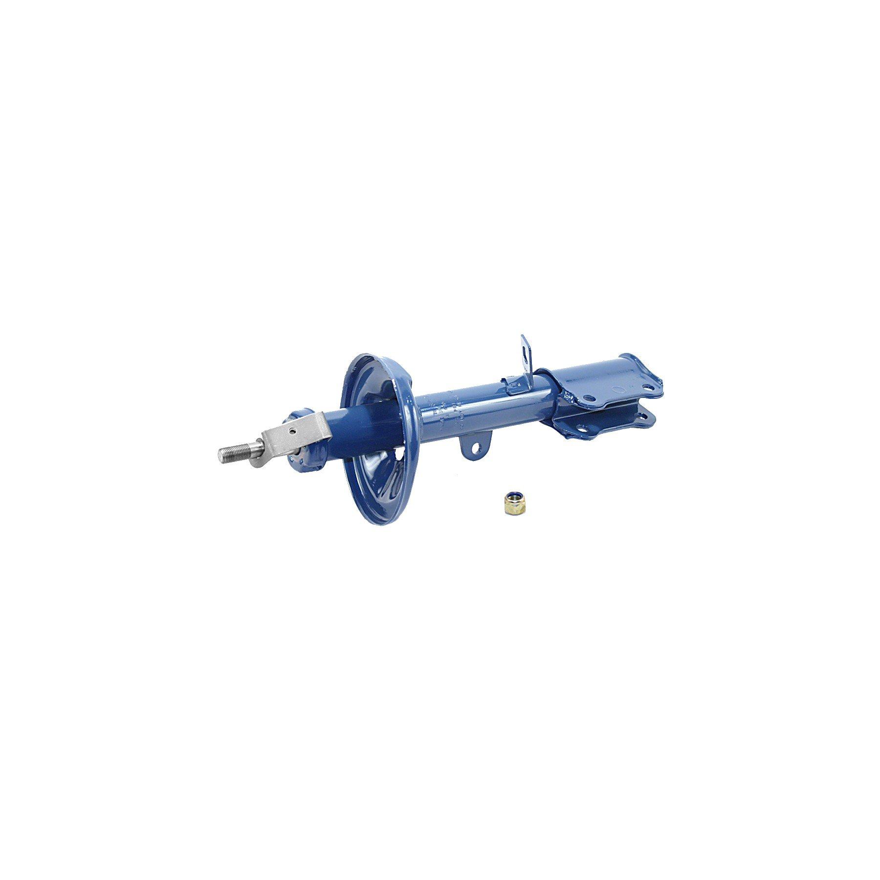 Monroe 802208 Monro-Matic Plus Strut
